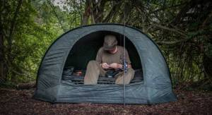 Nash Scope Black Ops RDS Bivvy