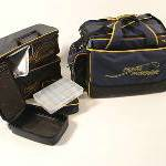 Mosella Match Carryall System