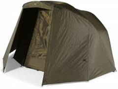 Defender Peak Bivvy Wrap
