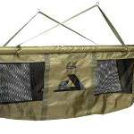 Greys Prowla Safe System Flotation Sling