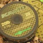 Korda Kamo Coated Braid